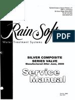 SilverSeries_001.pdf