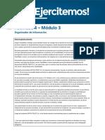 API 3 SOCIEDADES.docx
