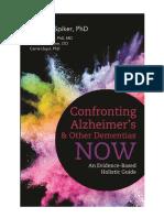 Confronting Alzheimer'S_11!8!19 BKS Final