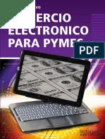 Comercio Electrónico Para Pymes