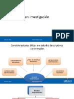 eticaa en investigacion.pdf