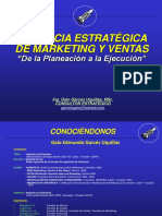 GERENCIA MARKETING Y VENTAS.pdf