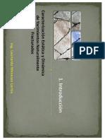 Programa-Clase-YNF.pdf
