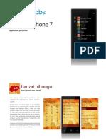 Portofolio-Radya-Labs.pdf