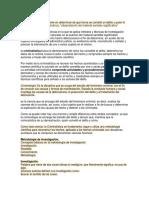 introduccion-a-la-criminalistica-Autoguardado.docx