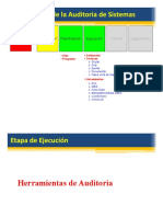 Material Clase 17082019