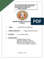 EL MAESTRO DE CEREMONIA.docx