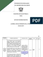 Ficha Analitica ( Tesis ) (4)