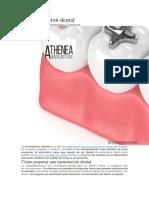 La incrustacion dental.docx