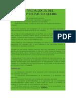 RESUMEN-PAULO FREIRE.docx