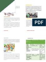 PSICOLOGÍA DE LA EDUCATIVA                                                                                         PSICOPEDAGOGIA.docx