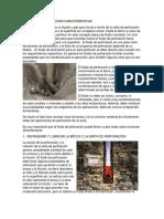 LODOS DE PERFORACION-FUNCIONES.docx