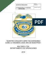 Op-f-03 Manual Operativo y Consignas Senderos de Las Acacias.