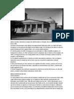 trabajo-practico-La-Catedral.docx
