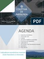 coletiva-de-imprensa-jan-2019.pdf