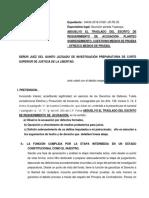 391093233-Absolucion-Caso-Lesiones.docx