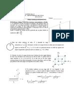Primer Examen Parcial 16 05 12 FII Industrial