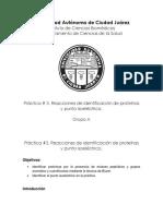 Practica 3 Bioquimica Final
