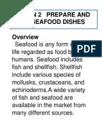fish and shellfish.docx