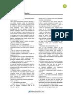 El dinosaurio de Daniel. Texto.pdf