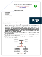 Pg preparation 1.pdf