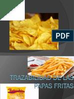 Trazabilidad De Las Papas Fritas.pptx