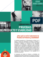 Ficha Metodológica LABPPU2