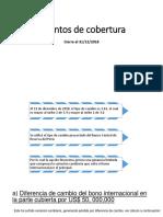 Asientos de Cobertura_ Finanzas Corporativas