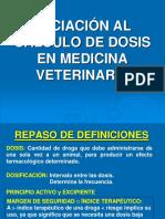 iniciacinalclculodedosisenveterinaria-141002154051-phpapp01.pdf