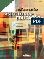 olhares e reflexões sobre psicologia e educação.pdf