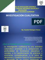 EXPOSICIÓN INV CUALITATIVA PEC FACHSE.ppt