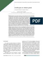 SCLIAR_DESMESTIFICAÇÃO_MÉTODO_GLOBAL.pdf