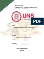 Desechos Agroindusriales-Manrique Vasquez Jhefry