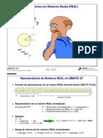 S7N2_02_Funciones con Números REAL.ppt