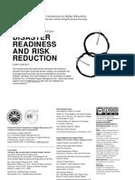 Disasterreadinessandriskreduction1-171123160852 (1) (1)