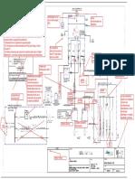 Ie-02_diagrama Unifilar Cuarto de Bombas