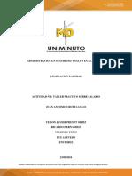 uni4_act6_taller sobre salario.docx