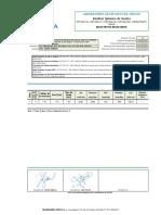 analisis quimico de suelos