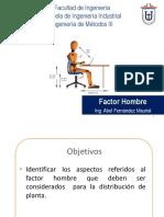 Factor hombre.pdf