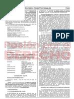 Exp.177-2019-legis.pe_