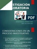 INVESTIGACION EXPLORATORIA.pptx