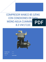 Compresor de Aire 2 (5) (1)