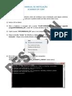 manual op-com.pdf