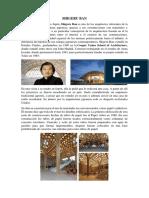 teoria-arquitectura
