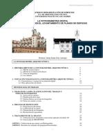 LeccionFotogrametria.pdf