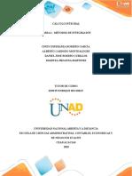 TrabajoColaborativo_Grupo100411_421