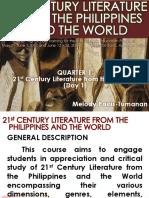 21st_century_literature_day1.pdf
