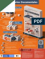 Infografia Inventarios