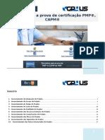 Resumo-Certificação-PMP-e-CAPM.docx