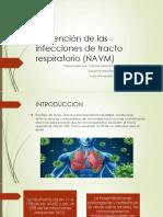 exposicion control de infecciones camila paula y alexandra FUAA (1).pptx
